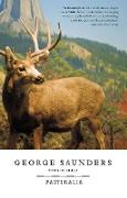 Cover-Bild zu Saunders, George: Pastoralia