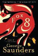Cover-Bild zu Saunders, George: Fox 8