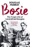 Cover-Bild zu Murray, Douglas: Bosie (eBook)
