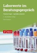 Cover-Bild zu Findeisen, Peter: Laborwerte im Beratungsgespräch