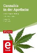 Cover-Bild zu Wurglics, Mario: Cannabis in der Apotheke (eBook)