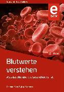 Cover-Bild zu Zylka-Menhorn, Vera: Blutwerte verstehen (eBook)