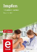 Cover-Bild zu Kollaritsch, Herwig: Impfen (eBook)