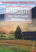 Cover-Bild zu Klüpfel, Volker: Mahlzeit!