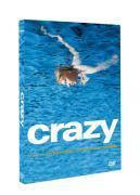 Cover-Bild zu Schmid, Hans-Christian (Reg.): Crazy