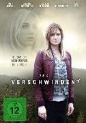 Cover-Bild zu Schmid, Hans-Christian (Prod.): Das Verschwinden