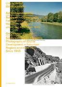 Cover-Bild zu Görlich, Ulrich: Auf Gemeindegebiet