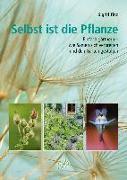 Cover-Bild zu Tinz, Sigrid: Selbst ist die Pflanze