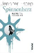 Cover-Bild zu Estep, Jennifer: Spinnenherz