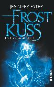 Cover-Bild zu Estep, Jennifer: Frostkuss