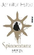 Cover-Bild zu Estep, Jennifer: Spinnentanz