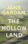 Cover-Bild zu Gardam, Jane: The Hollow Land (eBook)