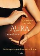 Cover-Bild zu Govinda, Kalashatra: Aura Praxisbuch