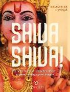 Cover-Bild zu Govinda, Kalashatra: Shiva Shiva!