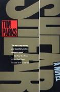 Cover-Bild zu Parks, Tim: Shear (Parks, Tim) (eBook)