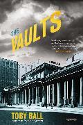Cover-Bild zu Ball, Toby: The Vaults (eBook)
