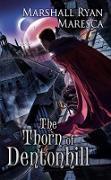 Cover-Bild zu Maresca, Marshall Ryan: The Thorn of Dentonhill