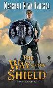 Cover-Bild zu Maresca, Marshall Ryan: The Way of the Shield