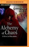 Cover-Bild zu Maresca, Marshall Ryan: The Alchemy of Chaos