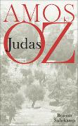 Cover-Bild zu Oz, Amos: Judas