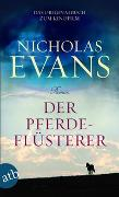 Cover-Bild zu Evans, Nicholas: Der Pferdeflüsterer