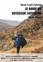 Cover-Bild zu Mathieu, Nicolas: Le guide du voyageur autonome