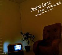Cover-Bild zu Lenz, Pedro: Angeri näh Ruschgift (Audio Download)