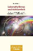 Cover-Bild zu Lebensrhythmus und Achtsamkeit (eBook) von Görlich, Harald