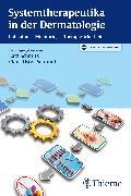 Cover-Bild zu Systemtherapeutika in der Dermatologie (eBook) von Schmitz, Lutz (Hrsg.)