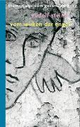 Cover-Bild zu Steiner, Rudolf: Vom Wirken der Engel