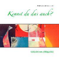Cover-Bild zu Kennst du das auch? (eBook) von Rüsseler, Brita