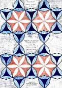 Cover-Bild zu Wortschatz A1 Deutsch - Arabisch Teil 2 von Darrah, Gisela