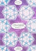 Cover-Bild zu Wortschatz A1 Deutsch - Arabisch von Darrah, Gisela