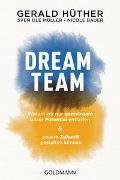 Cover-Bild zu Hüther, Gerald: Dream-Team