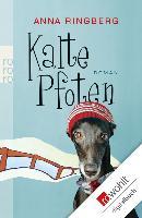 Cover-Bild zu Ringberg, Anna: Kalte Pfoten (eBook)