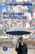 Cover-Bild zu Willemsen, Roger: Willemsens Jahreszeiten