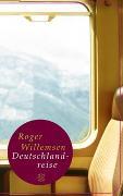 Cover-Bild zu Willemsen, Roger: Deutschlandreise