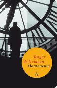 Cover-Bild zu Willemsen, Roger: Momentum
