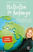 Cover-Bild zu Fröhlich, Susanne: Weltretten für Anfänger