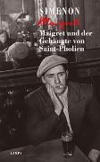 Cover-Bild zu Simenon, Georges: Maigret und der Gehängte von Saint-Pholien