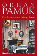Cover-Bild zu Pamuk, Orhan: Cevdet und seine Söhne