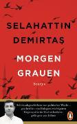 Cover-Bild zu Demirtas, Selahattin: Morgengrauen