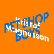 Cover-Bild zu Magnusson, Kristof: Kristof Magnusson über Pet Shop Boys (Ungekürzt) (Audio Download)