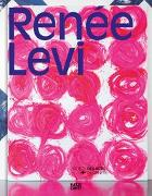 Cover-Bild zu Tissot, Karine (Hrsg.): Renée Levi
