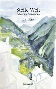 Cover-Bild zu Stauffer, Stef: Steile Welt