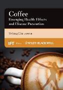 Cover-Bild zu Chu, Yi-Fang: Coffee