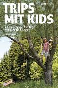 Cover-Bild zu Kohler, Ursula: Trips mit Kids