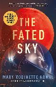 Cover-Bild zu Kowal, Mary Robinette: The Fated Sky