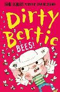 Cover-Bild zu MacDonald, Alan: Bees!
