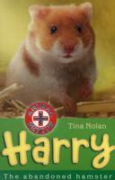 Cover-Bild zu Nolan, Tina: Harry